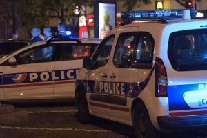 Во Франции задержали подозреваемых в избиении украинского подростка