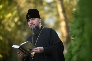 Память о Стусе в украинском сердце навсегда – несмотря на любые запреты советских адептов