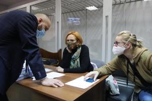 Суд по делу Шеремета изучает доказательства,  предоставленные прокурором