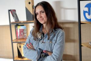 У видавництві розповіли, які українські книги хочуть читати батьки та діти