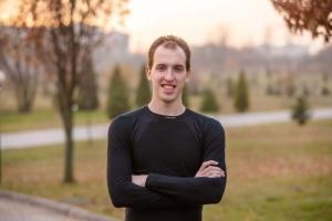 Громаду Стамбула запрошують на зустріч з відомим в Україні стартапером