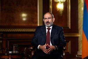 Криза у Вірменії: Пашинян пропонує розпустити парламент