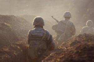 Азербайджанське місто Барда обстрілювали російськими касетними бомбами - ЗМІ