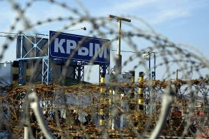 Torture and abduction: Prosecutor's office of Crimea investigating 270 cases