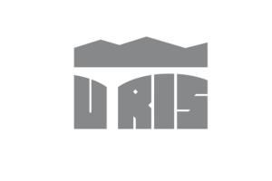 Ініціатива «Українознавчі студії в Швейцарії» оголосила конкурс на стипендії