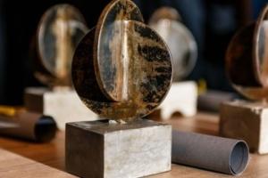 Оголосили переможців премії «Кіноколо»
