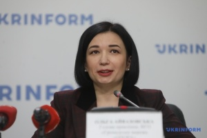 OPORA predicts voter turnout in Ukraine's local elections at up to 40%