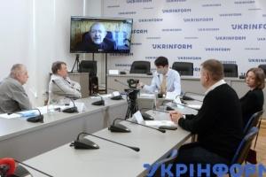 Місцеві вибори - особливості карантинної кампанії та ініціатив Президента України