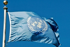 ONU : Il faut mettre fin à la violence sexiste, une fois pour toutes