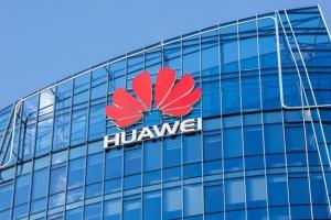 Huawei в третьем квартале заработал более 671 миллиарда юаней
