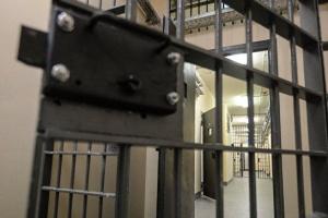 У сімферопольському СІЗО закривають камери на карантин і не тестують в'язнів - правозахисники