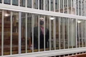 В Милане закончилось четвертое заседание суда по делу Маркива, следующее - 3 ноября