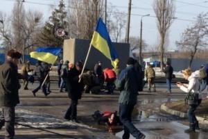 Рідні загиблих унаслідок теракту в Харкові досі не отримали компенсації - адвокат