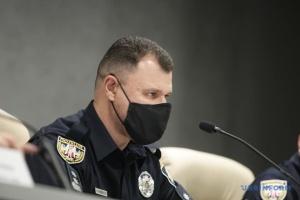 Глава Нацполиции рассказал о расследовании смертей экс-депутата и сотрудницы посольства США