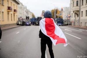 США обеспокоены арестами журналистов в Беларуси