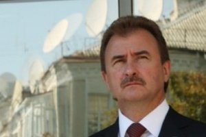Попов має намір боротися за крісло мера Києва в другому турі