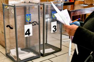 Regional- und Kommunalwahlen 2020: 36,88 Prozent Wahlbeteiligung