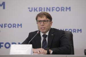 Українська зернова асоціація застерігає виробників від невиконання форвардних контрактів