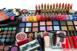 Amoreshop: мультибрендовий маркетплейс як майбутнє ринку косметики