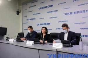 Нарушение дня голосования на местных выборах 25 октября и результаты наблюдения ОПОРЫ
