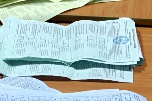 Местные выборы: НАПК предупреждает о возможных задержках со спецпроверками