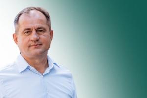 На виборах голови Коломийської ОТГ перемагає Богдан Станіславський