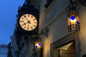 Чехія запроваджує нічну комендантську годину