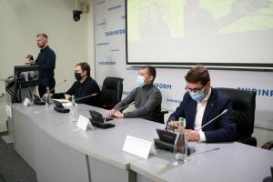 Експерти обговорюють запровадження інклюзивних програм на Донбасі