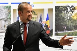 Коронакриза підкреслила роль агентств новин - президент Євроальянсу інформагентств