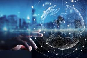 CEO Moneyveo Андроникова рассказала о digital-трансформации