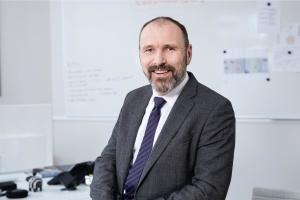 Kryzys koronawirusowy podkreślił rolę agencji informacyjnych - prezes Europejskiego Sojuszu Agencji Informacyjnych