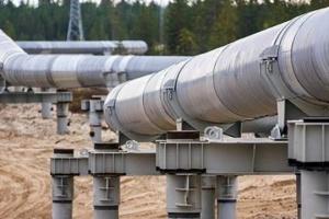 Уряд забезпечив введення в експлуатацію обхідної ділянки нафтопроводу «Броди - Держкордон»