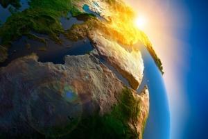 Какие уроки для мира после пандемии – самые показательные