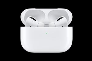 Apple планирует представить новые модели Bluetooth-наушников в следующем году