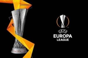 Українського арбітра призначили на матч групового раунду Ліги Європи