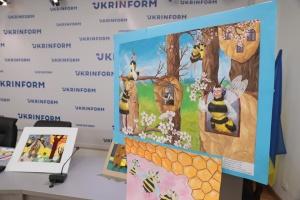 В Україні створили віртуальний музей бортництва