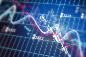 Світові фондові індекси впали на тлі невизначеності через COVID-19