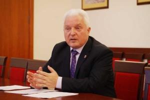 Мер Борисполя помер від коронавірусу - депутат