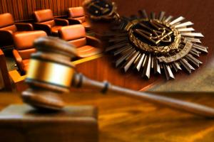 Що допоможе вирішенню проблеми кадрового дефіциту в судах