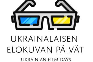 В Гельсінкі з успіхом пройшли Українські кінодні