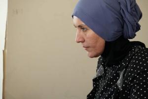 Российский апелляционный суд оставил в силе частное определение адвокату Гемеджи