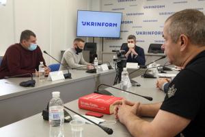 Нужен ли Украине большой Государственный герб?