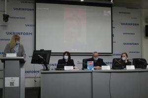 У Києві презентували «Порадник юним журналістам»