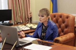 Буславець пояснила, як закриватимуть шахти в Україні