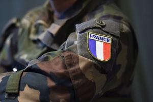 У Франції затримали можливого спільника терориста, який влаштував різанину в Ніцці