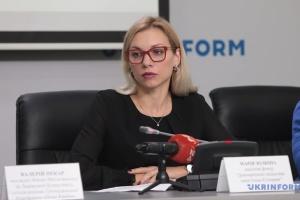 Жителі ОРДЛО розчаровані позицією Росії, і Україна має цим скористатися - експерт
