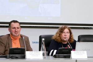 Решение для молодежной занятости: влияние гражданского общества в Украине, Грузии и Молдове
