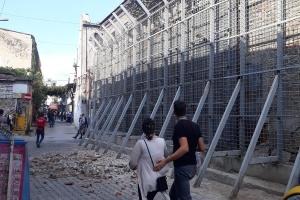 В Турции в результате землетрясения погибли 12 человек, более 400 - пострадали