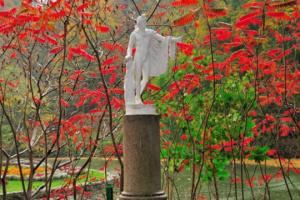 31 жовтня: народний календар і астровісник