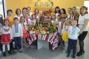 """Боднар привітав Українську суботню школу """"Мрія"""" в Іспанії з ювілеєм"""